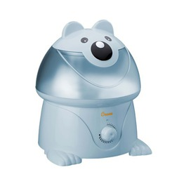 crane nursery humidifier ***TODAY ONLY***$25.99 Shipped for a Crane Nursery Ultrasonic Humidifier! (Regularly $39.99)