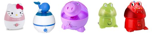 crane nursery humidifiers ***TODAY ONLY***$25.99 Shipped for a Crane Nursery Ultrasonic Humidifier! (Regularly $39.99)