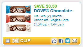 dove Walgreens Deals Sept 9 15 *$0.50 Shampoo, FREE Suave, $.20 Carmex + more....