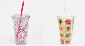 eco cups MORE Hot Deals at ShopKo! Free Shipping!