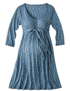 fashion friday maternity dress 233x300 Fashion Friday! $8 Peasant Tops, $12 Handbags, Dresses Starting at $13 (Including Maternity!), and Much More! Free Shipping!
