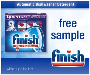 finish quantrum sample *Still Available!* Free Sample   Finish Quantrum