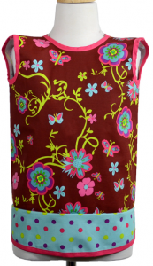flirty apron bibs 173x300 Flirty Apron .... Bibs???  New Product + 30% off code