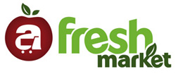 fresh market logo Fresh Market Weekly Deals: September 26 October 2
