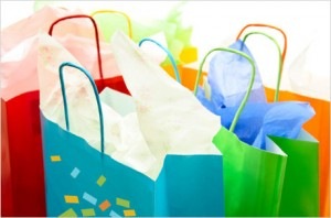 gift card grab bags 300x198 Gift Card Grab Bags: $31 for 2 Movie Tickets, Plus 2 Surprise Gift Cards