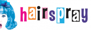 hairspray 300x99 50% Off Hairspray Theater Tickets! (St. George)