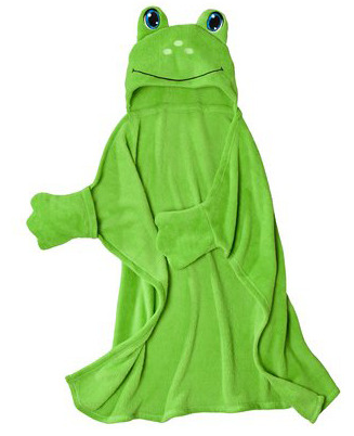 hooded blanket Hooded Blankets $5.99