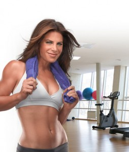 jillian michaels 254x300 Jillian Michaels 6 Month Premium Weight Loss & Fitness Program: Only $39 (Regularly $104)