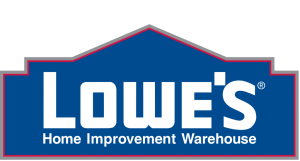 lowes logo 300x161 Lowes: $10 off $10 Purchase Coupon!