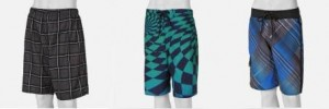 mens swim trunks 300x100 More ShopKo Deals! Swimwear for Men, Boys, and Infant & Toddlers!
