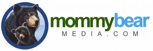 mommybear 300x100 $100 Mommy Bear Media Gift Card Giveaway!
