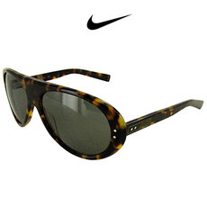 nike sunglasses Limited Supply! Nike Vintage Sunglasses $39.98 Shipped (Save 86%!)