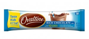 ovaltine 300x131 FREE Ovaltine Stick Packs!