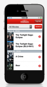 redbox app 163x300 Download FREE Redbox App and Get a FREE Redbox Movie Code!