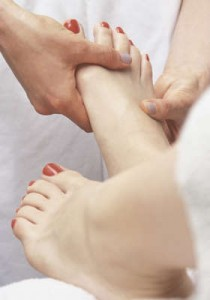 spa pedicure 210x300 Pamper Yourself Deals! Pedicure & Massage! (Salt Lake)