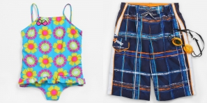 swimwear MORE Hot Deals at ShopKo! Free Shipping!