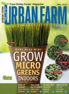 urbanfarm 220x300 $4.50/Year for Urban Farm Magazine ***Today Only***