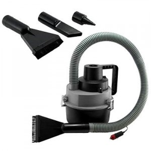 wet dry vac 300x300 Portable Wet & Dry Auto Vacuum: Only $19.98 Shipped!