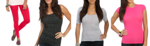 wet seal 300x92 Wet Seal: $3.40 Each for Tanks, Camis, Tees, & Leggings!