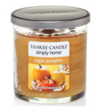 yankee candle Yankee Candles $8 + free shipping (reg $15) *Neighbor Gifts!*