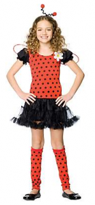 Daisy Bug 139x300 Costume Supercenter Discount Codes!