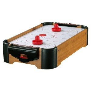 Desktop Air Hockey 300x300 Desktop Air Hockey $17.40 (Reg $40)