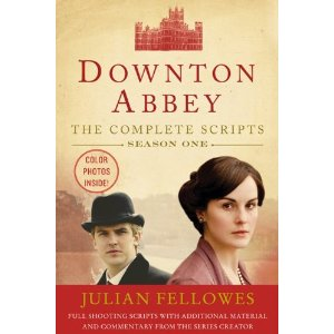 Downton Abbey Season 1 Downton Abbey Deals on Amazon