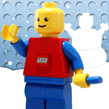 Lego Deal1 Lego Sale!  Up to 55% off!!