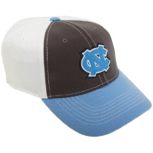 NCAA Cap Deal NCAA Caps only $4.90 Each!  *Hurry*