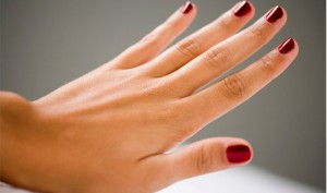 Salong Quality Gel UV Nails at Hom eKits 300x177 Save Time & Money with UV Nails at Home Kits!