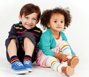 baby legs fall frenzy sale 300x261 One More Day: 75% Off at BabyLegs!