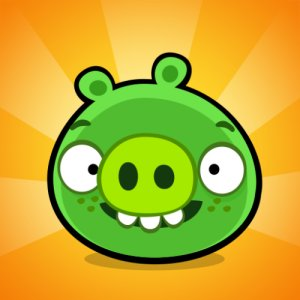 bad piggies Bad Piggies Apps for Android!