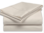 bedding sale Bedding Sale   starts at $12.99 + free shipping (sheets, comforter sets, blankets)