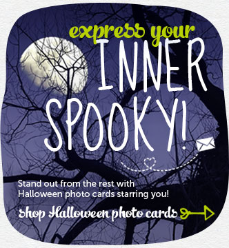 cardstore $0.79 Halloween & Thanksgiving Cards, $0.99 Birthday Cards, 50% Off Invites & Birth Announcements! PLUS Free Shipping!