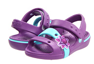 crocs 1 Crocs 70% off + free shipping = starts at $9