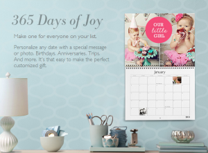 free photo calendar mypublisher 300x221 FREE Photo Calendar from MyPlublisher! Only $5.99 Shipping!