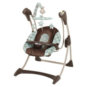 Graco Patterns - January 2010 Birth Club - BabyCenter