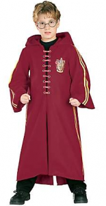 harry potter robes 155x300 Costume Supercenter Discount Codes!