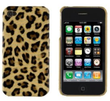 leopard iphone case Leopard iPhone case 4pk $1.26 shipped!