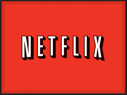 netflix Free 1 month Netflix (do NOT have to be a new customer!)