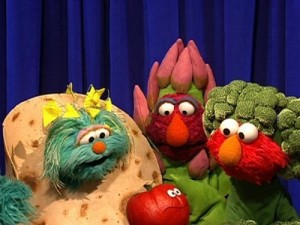 sesame street 300x225 Watch FREE Sesame Street Episodes on Amazon Instant Video!