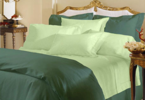 sheet set deal 300x207 Six Piece Embossed Sheet Set Only $30.99 Shipped! King, Queen, Full Sizes!