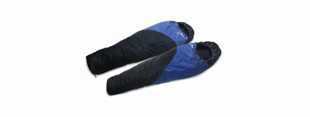 sleeping bag1 1024x388 2 Sleeping Bags for $25 Shipped! ***TODAY ONLY!***