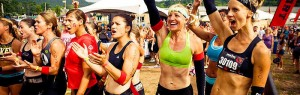 utah spartan obstacle run 300x95 Save 50% to Utah Spartan Beast Race!