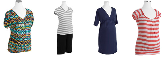 walmart maternity sale HOT! Maternity Clearance at Walmart! Starting at $3.97 Shipped!