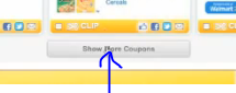 Change zip code coupons.com step 3 $.75 off any Milk, $1.00 off any Cheese   printable coupons (UT, ID)