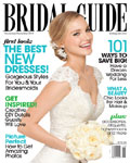 bridalguide Bridal Guide Magazine for $3.99/year! So FUN for little girls, too!