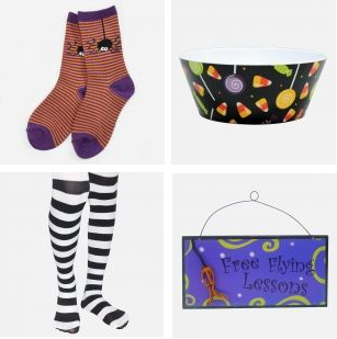 Halloween Decorations Clearance on Halloween Clearance Sale Has Started And You Can Save Up To 75  On