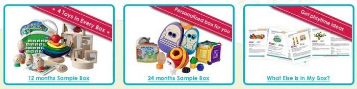 sparkbox toys Spark Box Toys: Rent Educational Toys!