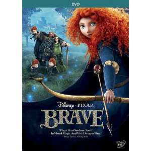 brave dvd Brave on DVD for $13.99! Blu ray Combo Pack for $17.99! *Get It By Christmas Eve!*